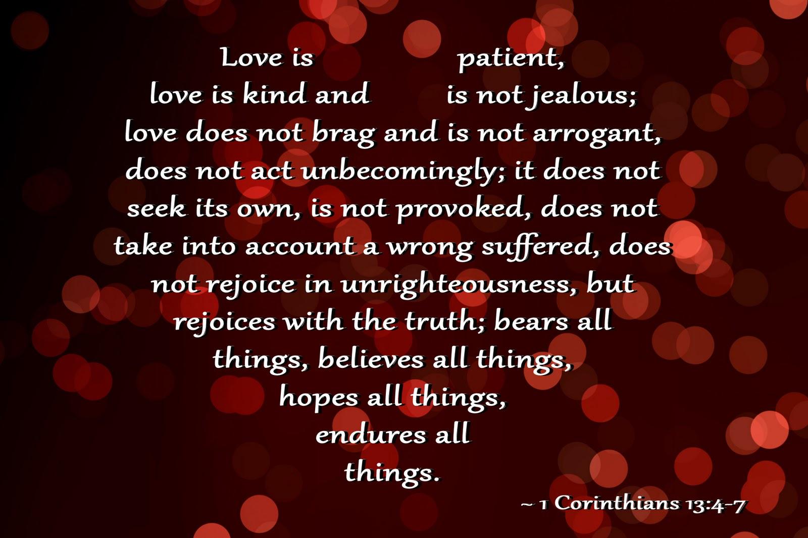 1-Corinthians-131.jpg